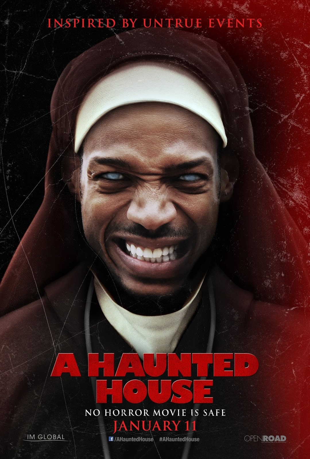 http://1.bp.blogspot.com/-q1oSM4zAGW8/UOqtiYOhUhI/AAAAAAAACtY/3U9oT1F91k0/s1600/a-haunted-house-poster02.jpg