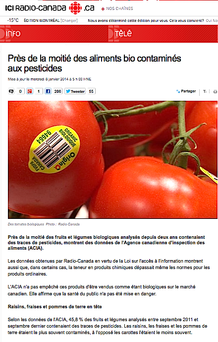http://www.radio-canada.ca/regions/manitoba/2014/01/08/001-aliments-bio-contamines-pesticides-analyse-acia-fruits-legumes.shtml