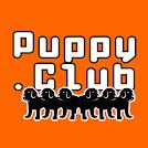 Puppy.club