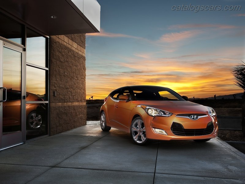 ����� ������� ������� 2012 ���� ������ ����� ������� ������� 2012 Hyundai Veloster Photos