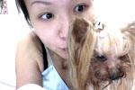 Jillie+me