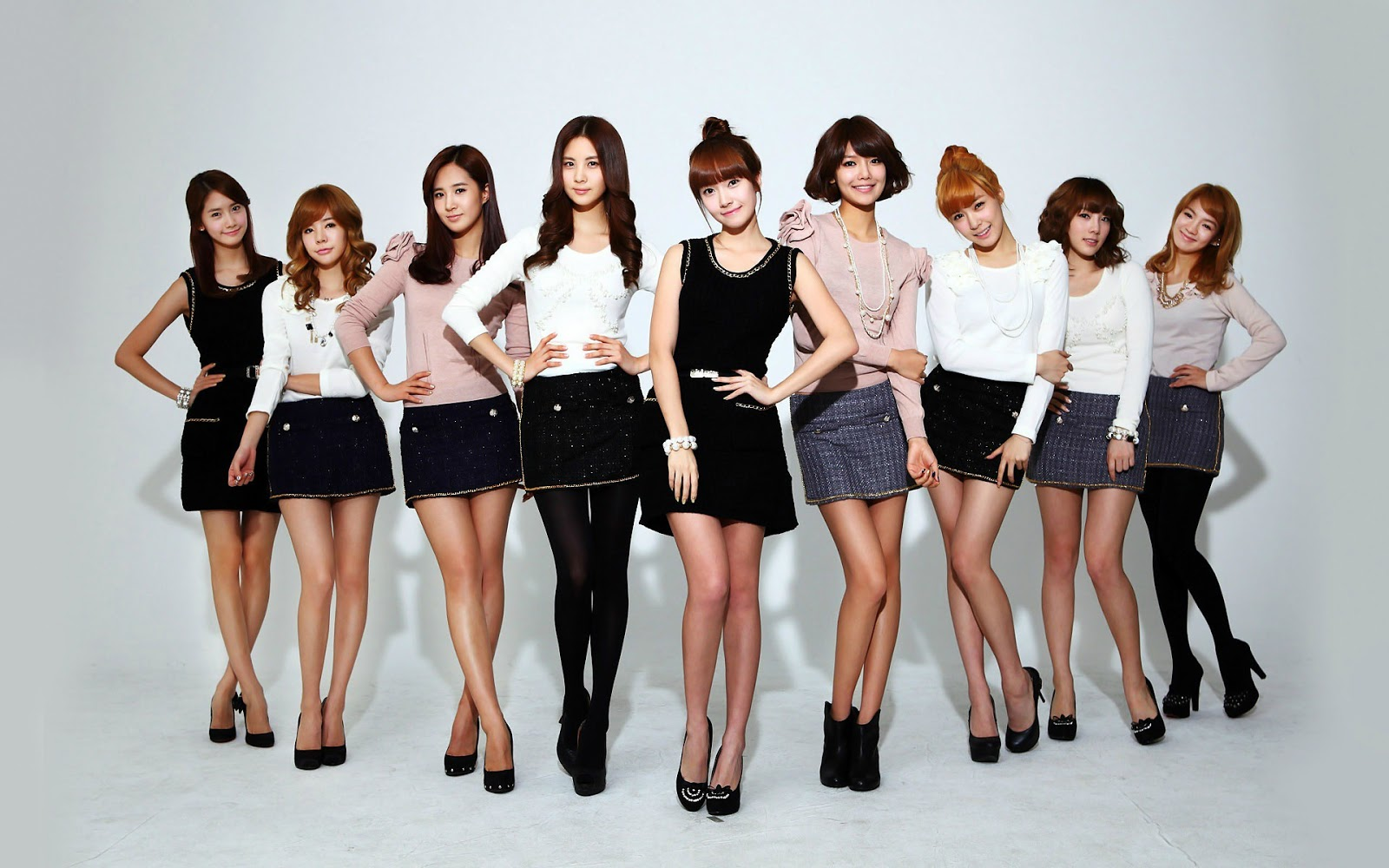 girls generation s hardship Often work more than men, yet are paid less gender discrimination affects girls and women throughout their lifetime and women and girls are often are the girls generation =)) girls generation =)) only available on studymode.
