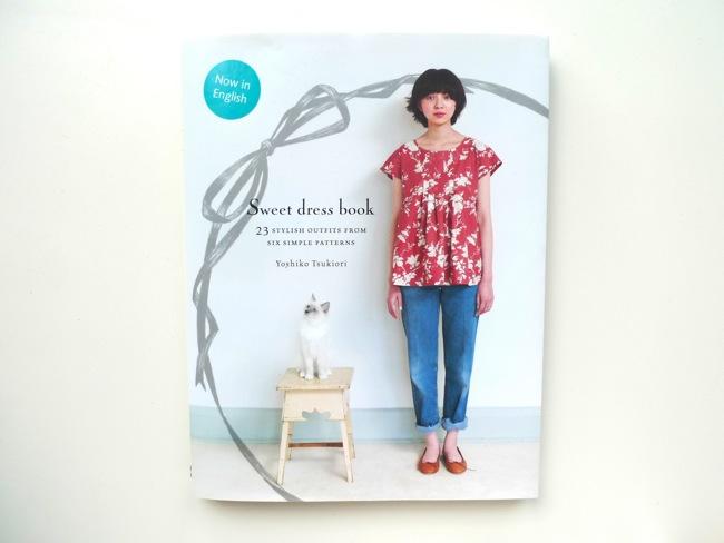 Mila Designs Book By Frederick W Shaffer