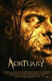 Ver Mortuary Online