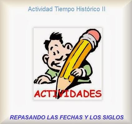 http://acercatealassociales.blogspot.com.es/2012/02/actividad-tiempo-historico-ii.html