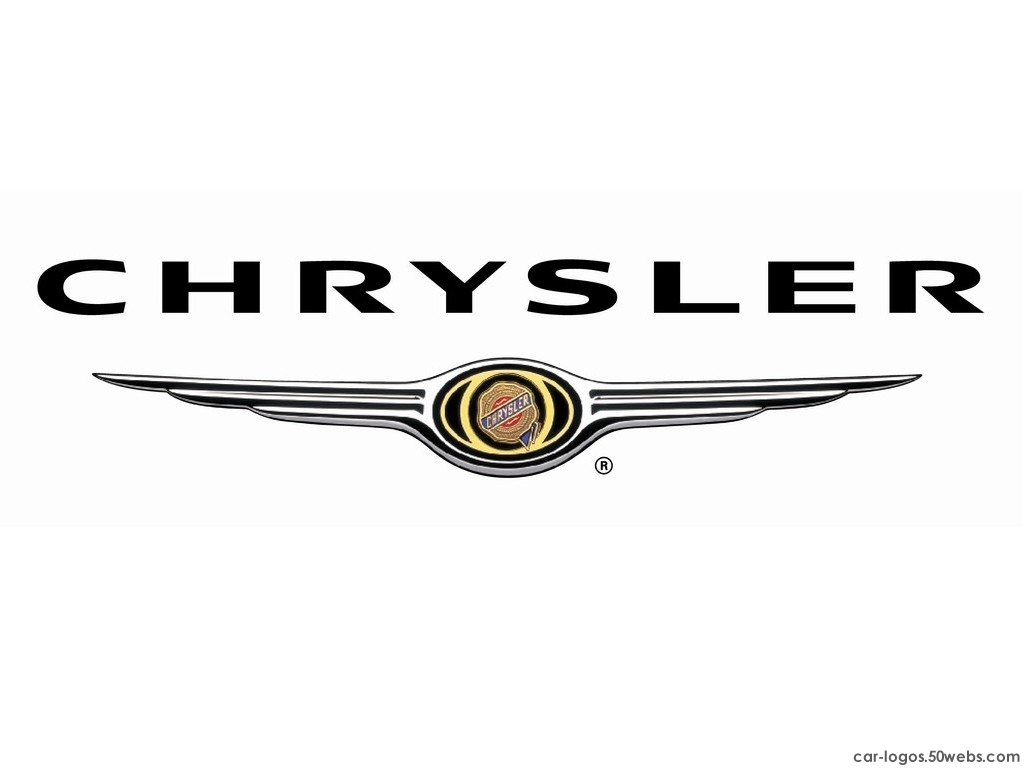 Car Logos With Wings Cars Show Logos - Car signs and namescar logos with wings azs cars