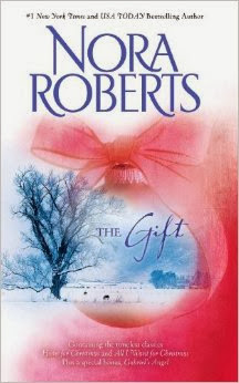 https://www.goodreads.com/book/show/59826.The_Gift?ac=1