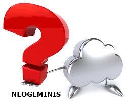 http://neogeminis.blogspot.com.es/2015/10/este-jueves-un-relato-la-curiosidad.html