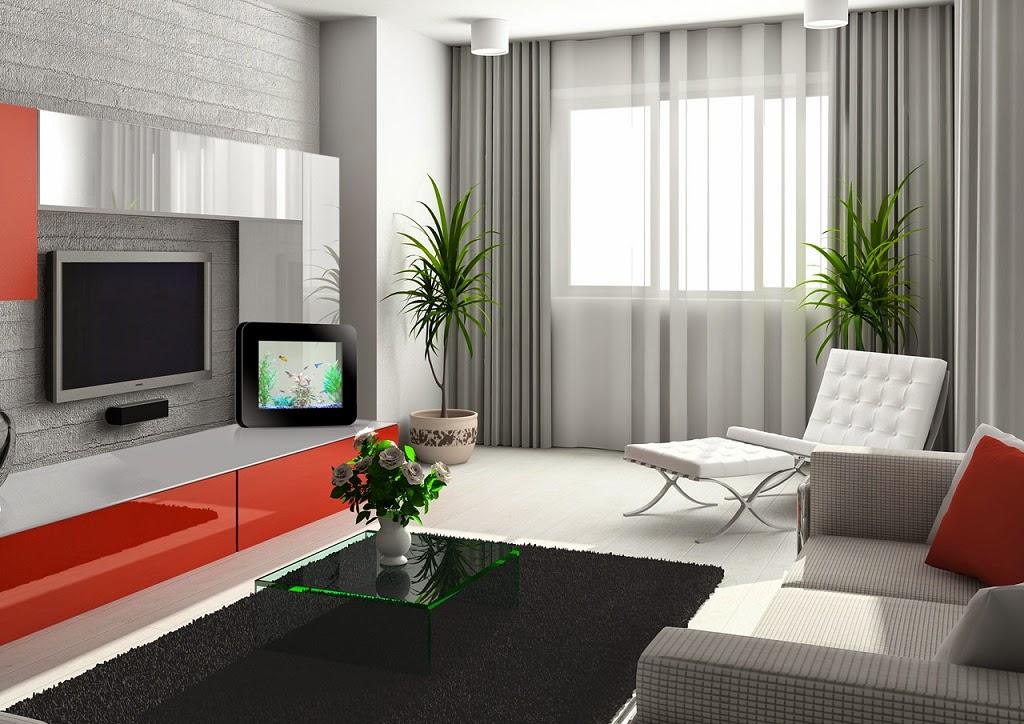 persianas y cortinas para tu hogar