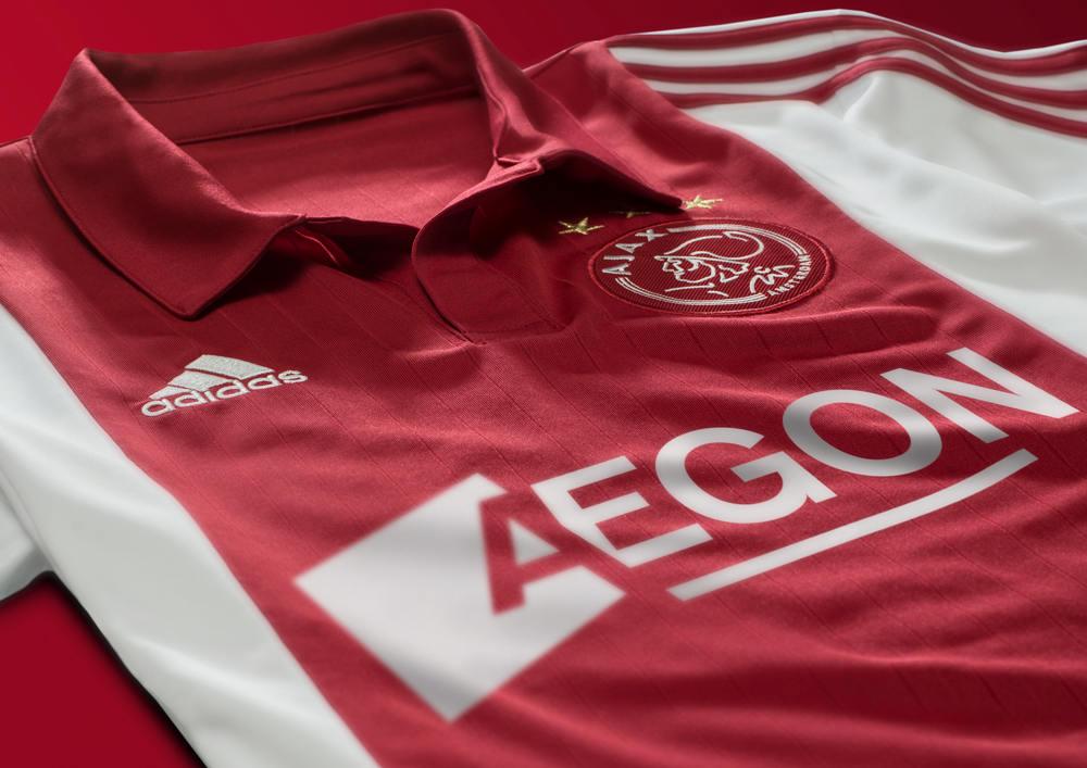 http://1.bp.blogspot.com/-q1vd_xKfims/U42w4jCwYRI/AAAAAAAAQ3M/-ASniwTF-qA/s1600/Adidas+Ajax+14-15+Home+Kit+(0).jpg