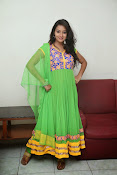 Bhanu Sri Gorgeous Looking photos-thumbnail-16