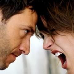 أسوء 12 صفة يكرها الرجال في النساء تجنبيها