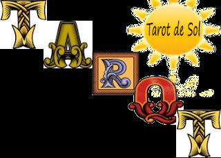 significado cartas del tarot
