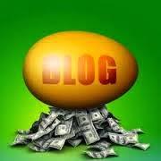 Cara Menghasilkan Uang Milyaran Lewat Blog