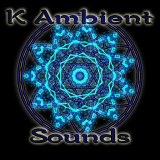 http://www.cdbaby.com/Artist/KAmbientSounds