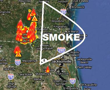 Florida Weather Map.North Florida Weather Radar Cinemas 93