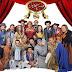 الحلقة 7 من مسرح مصر