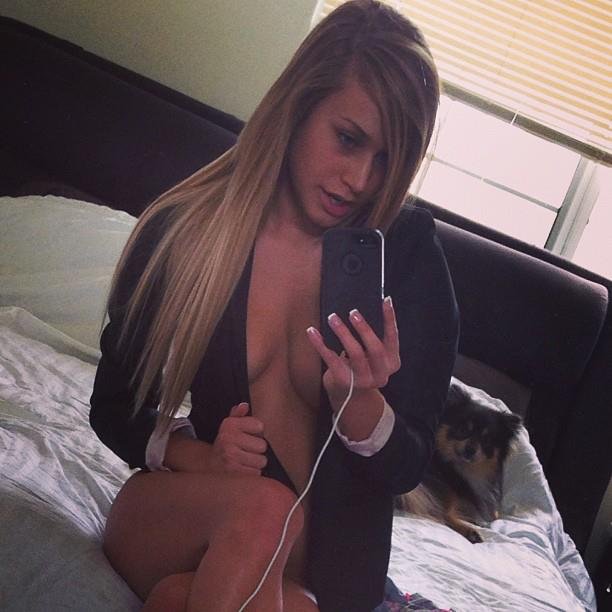 girls nude hot desi