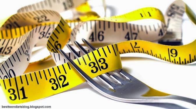 Ingin Menurunkan Berat Badan
