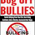Bog OFF Bullies - Free Kindle Non-Fiction