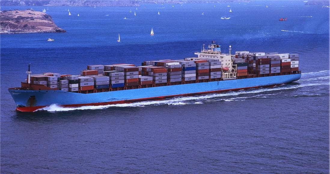 Transporte en Derecho mercantil
