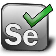 how to create test suite in selenium webdriver using junit