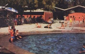 Lisboa s o s peti o pelas piscinas do campo grande for Piscina municipal campos