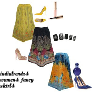 http://www.flipkart.com/womens-clothing/western-wear/dresses-skirts/pr?q=indiatrendzs+skirt&as=on&as-show=on&otracker=start&sid=2oq%2Cc1r%2Cha6%2Cxzt&as-pos=1_1_ic_indiatrendzs+skirt