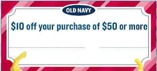 Coupon June 2014 Lowes s coupons printable Newmans Own coupons ...