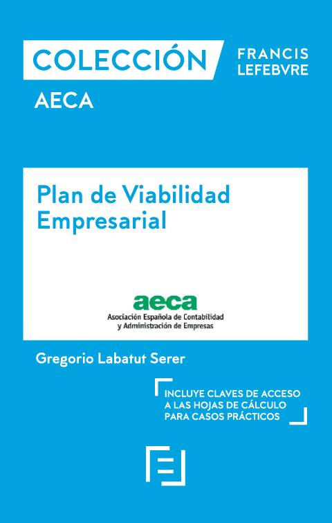 Plan de viabilidad empresarial.