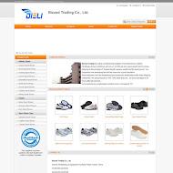 chinasportsshoes