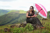 Ester Noronha latest photos-thumbnail-7
