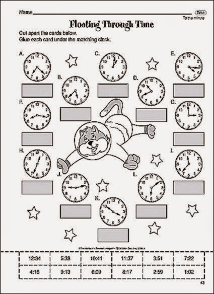 math worksheet : 3rd grade math worksheets  free coloring sheet : Math For 3rd Graders Worksheets