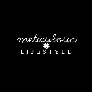 Welkom op Meticulous!