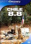 Chile 8.8