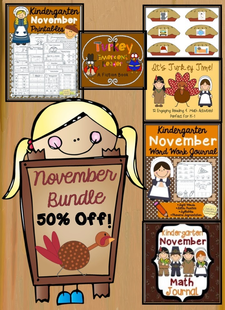 http://www.teacherspayteachers.com/Product/November-Bundle-1490353