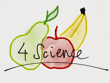 Fruit for Science