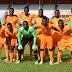 TEMBO WA IVORY COAST WAUA SIMBA WA CAMEROON 3-0 NA KUTINGA NUSU FAINALI