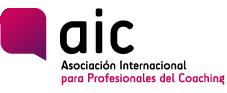 Asociación Internacional de Profesionales del Coaching (AIC)