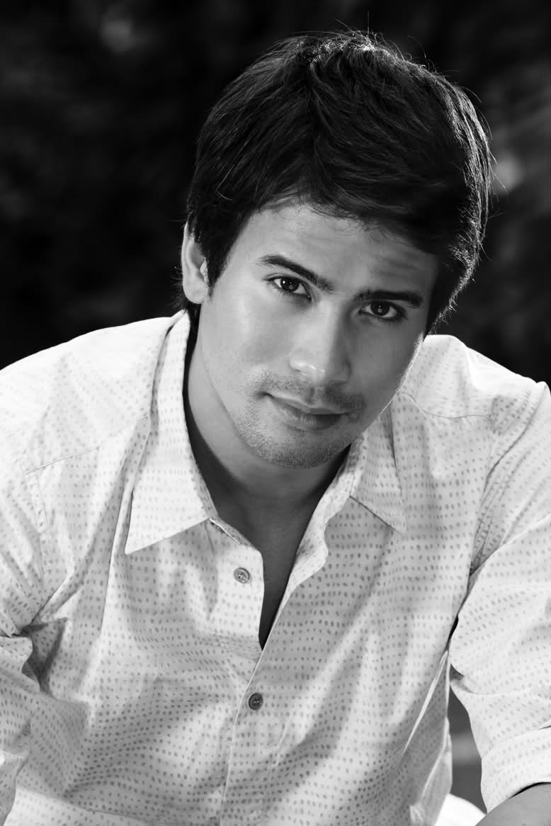 SamJess Society(Sam Milby and Jessy Mendiola)Thread 1 ...