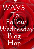 Seven Ways To Follow