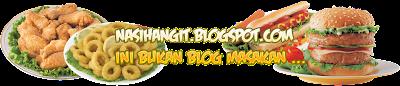 NASIHANGIT.BLOGSPOT.COM
