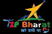 TzpBharat.Com