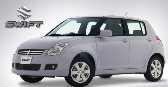 Suzuki Wagon R 2017 Review Pictures amp Price in Pakistan