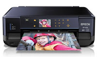 Epson XP-610 Driver (Windows & Mac OS X 10. Series)