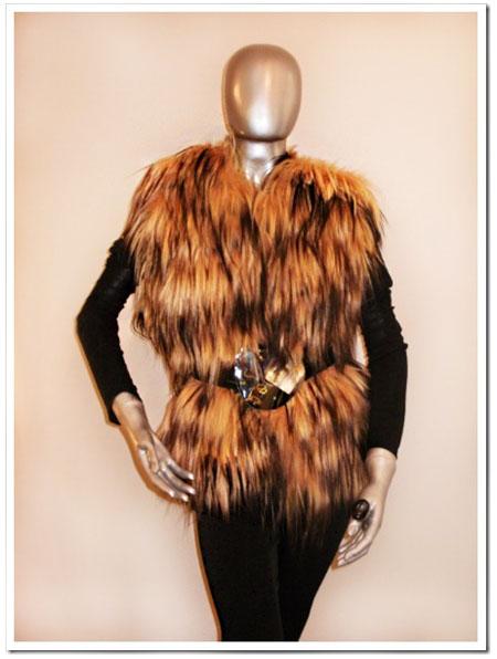Marina H chalecos 2013. Moda argentina 2013.