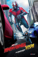 Torrent – Homem-Formiga e a Vespa – BluRay 720p | 1080p | Dublado | Dual Áudio | Legendado (2018)