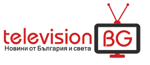 TelevisionBG