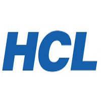 HCL-Walk-in drive-Trainee