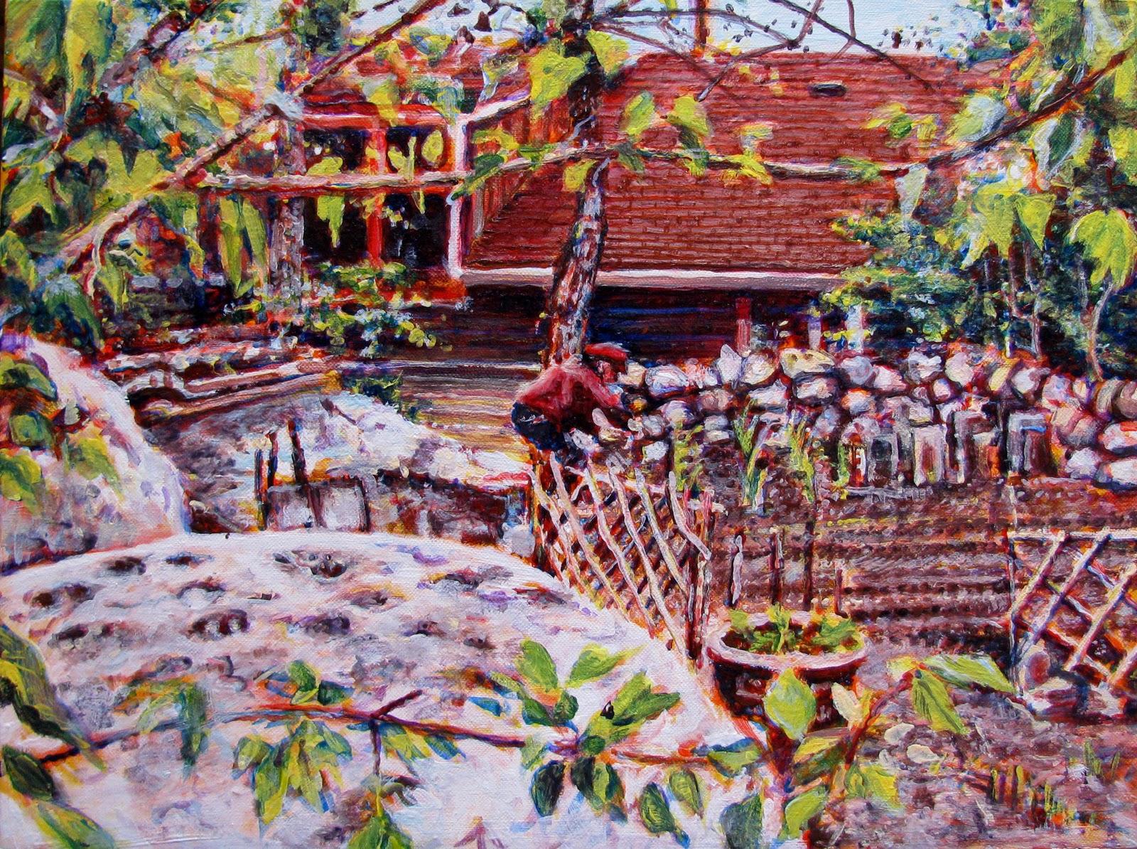 http://1.bp.blogspot.com/-q2Slq78JYvY/TqbMq--IeFI/AAAAAAAAA7o/8MCwqRepx9w/s1600/Garden4.jpg